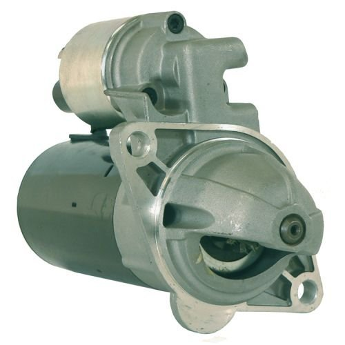 db-electrical-sbo0114-starter-02-03-saturn-vue-30l-satrun-by-db-electrical