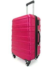 valise rigide 4 roues ajouter les articles non en stock bagages. Black Bedroom Furniture Sets. Home Design Ideas