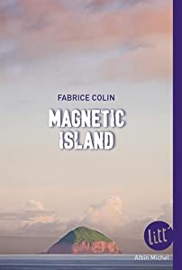 "Afficher ""Magnetic island"""