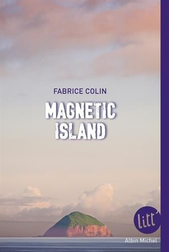 "<a href=""/node/28154"">Magnetic island</a>"