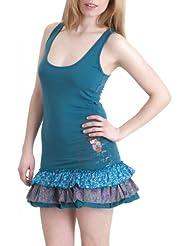 Fracomina - Camisa deportiva - para mujer