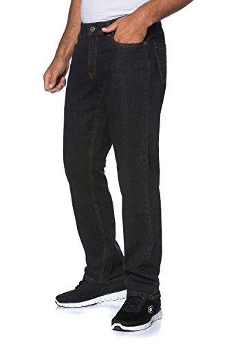 JP1880 Homme Grandes Tailles - Jeans - Droit - Homme 703353 JP1880
