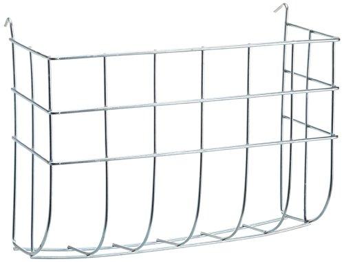 heuraufe-aus-metall-25x17cm-verzinkt-zum-einhangen