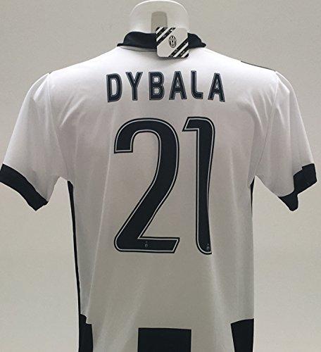 maglia-calcio-juventus-paulo-dybala-21-replica-ufficiale-2016-2017-size-l