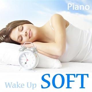 Wake Up Pro (Most Popular Alarm Clock Sound, Alert Tone, Alarm Sound, Weckertöne, Sonneries Réveil)