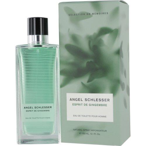 angel-schlesser-esprit-gingembre-homme-150-ml-wasser-schminktisch-dampfgarer