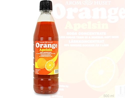 classic-orange-concentrate-less-sugar-plus-fibrer-flavour-to-your-carbonated-water-500ml-125l-works-