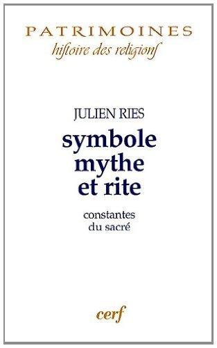 symbole-mythe-et-rite-constantes-du-sacr