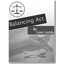 7 Balancing Act