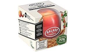Balade En Provence, Crème Mains Pomme 30ml, Vegan