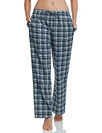 c4004c522 Bas de pyjama femme | Amazon.fr