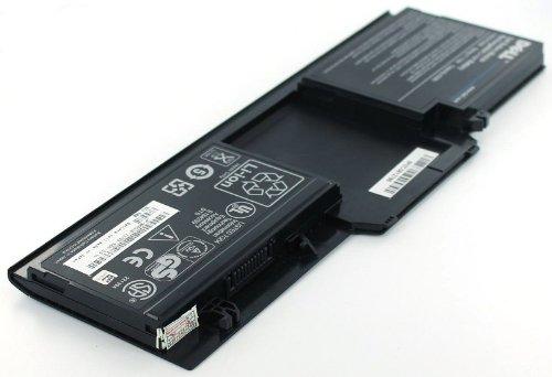 Batteria originale per notebook DELL PU536 con Li-ion/11,1 V/3,800 mAh