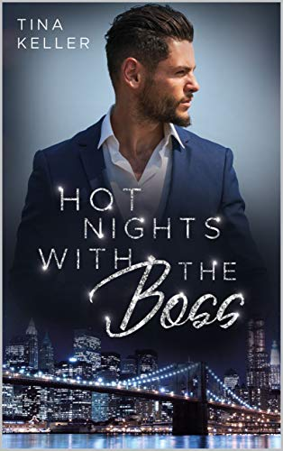Hot Nights with the Boss