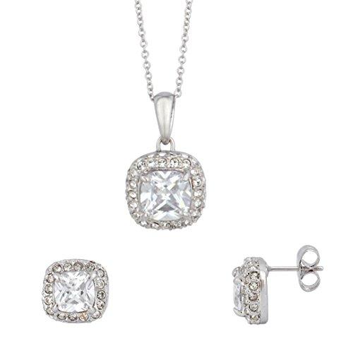 galaxy-jewellery-swarovski-elements-conjunto-de-joyeria-banado-en-oro-blanco-18k