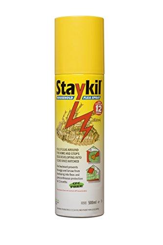 Staykil Household Spray 500ml