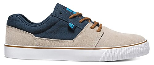 DC Shoes TONIK M SHOE, Sneakers basses homme