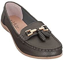 es Zapatos Amazon Comodos Boutique Sapphire By ny0mOvN8wP