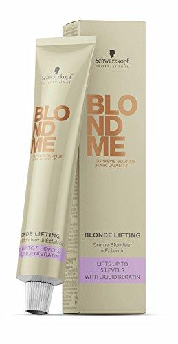 schwarzkopf-blondme-blonde-lifting-sand-1-x-60-ml-haarfarbe-coloration-aufheller