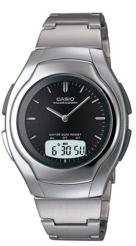 casio-collection-herren-armbanduhr-analog-digital-quarz-aw-e10d-1eves
