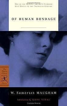Modern Library 100 Best Novels: Midnight's Children by Salman Rushdie (2006,...