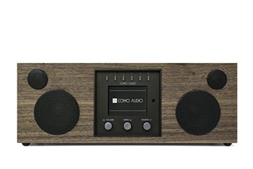 Como Audio Duetto (Singolo Stereo Cabinet)