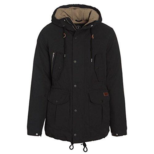 volcom-starget-parka-update-chaqueta-para-hombre-color-negro-talla-m