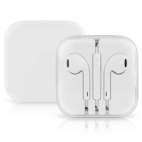 earphones-headphones-earbuds-earpods-remote-mic-for-apple-iphone-4-5-6-6s-plus