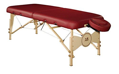 mt-massage-70-cm-bourgogne-midas-plus-mobile-portable-table-de-massage-lit-de-massage-banc-de-massag