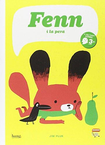 Fenn I La Pera (Mamut 3+ (catalan))