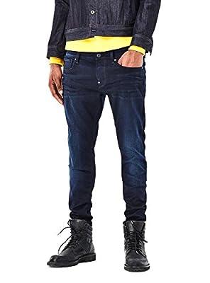 G-Star Men's Revend Jeans