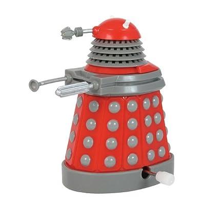 Doctor Who - Dalek mécanique