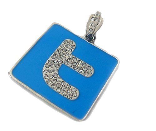 iced-out-silver-plated-bling-bling-twitter-logo-pendant-only-
