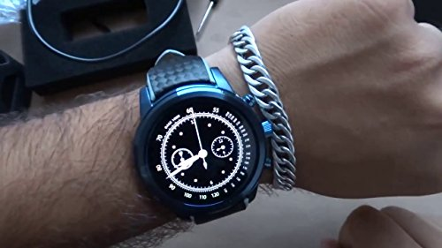 LEMFO-LEM5-PRO-2G16G-Smart-Watch-Phone-MTK6580-Pedometer-WIFI-GPS-3G-Smart-Watch-Fast-Shipping