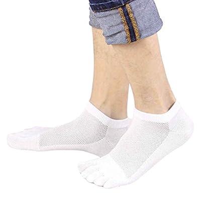 1 par calcetines de
