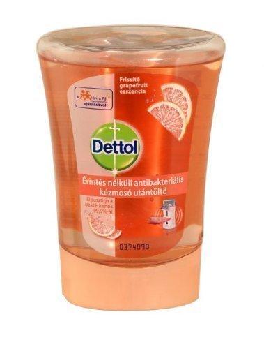 dettol-sapone-liquido-ricarica-per-dispenser-gusto-pompelmo