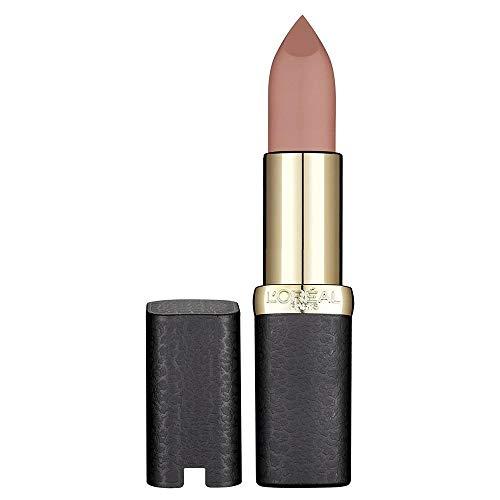 L'Oréal Paris Color Riche Matte in Nr. 634 Greige Perfecto – 8,94 EUR