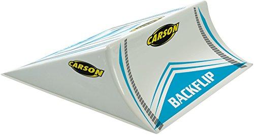 Carson 500404129 -