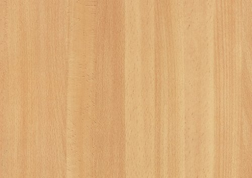 d-c-fixr-sticky-back-plastic-self-adhesive-vinyl-film-woodgrain-beech-planked-medium-675cm-x-2m-346-