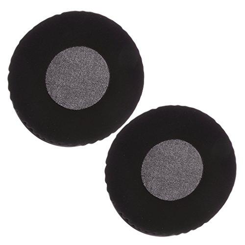 MagiDeal Ear Pads Cushion for Sennheiser Urbanite XL Wireless Headphone