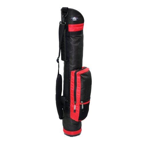 rj-sports-sun02-golf-bag-red-by-r-j-sports