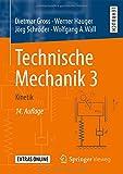 ISBN 3662595508