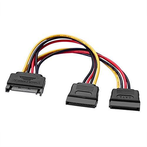 cable-repartiteur-cable-s-ata-power-15-broches-sata-cable-dalimentation-en-y-de-power-cable-1-x-sata