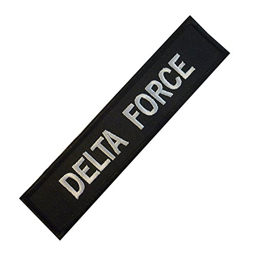 us-esercito-army-delta-force-name-tape-operational-detachment-sfoda-d-sfg-usasoc-velcro-toppa-patch