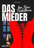 Expert Marketplace - Dr. Esther Oberle - Das Mieder der Frau Triebelhorn