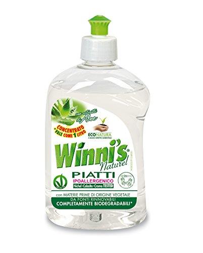 winnis-detergente-piatti-naturel-concentrato-ipoallergenico-con-materie-prime-di-origine-vegetale-es