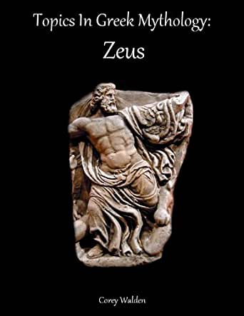 an analysis of the topic of the greek god zeus In his story, athena springs from zeus' head when hephaestus splits his head  open with an axe  analysis of the hero/divinity in antiquity:  the gods and  goddesses in greek mythology are often portrayed as lustful,.