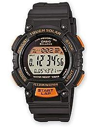 Casio Reloj de Pulsera STL-S300H-1BEF