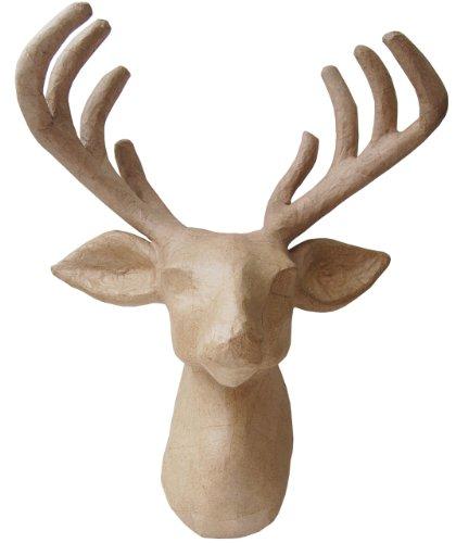 country-love-crafts-reindeer-head-papier-mache