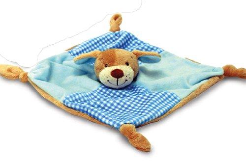 keel-toys-64977-doudou-ours-28-cm-bleu