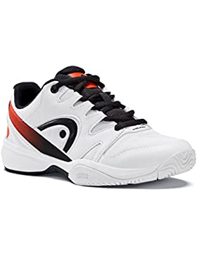 Head Sprint Junior 2.0, Zapatillas de Tenis Unisex Niños